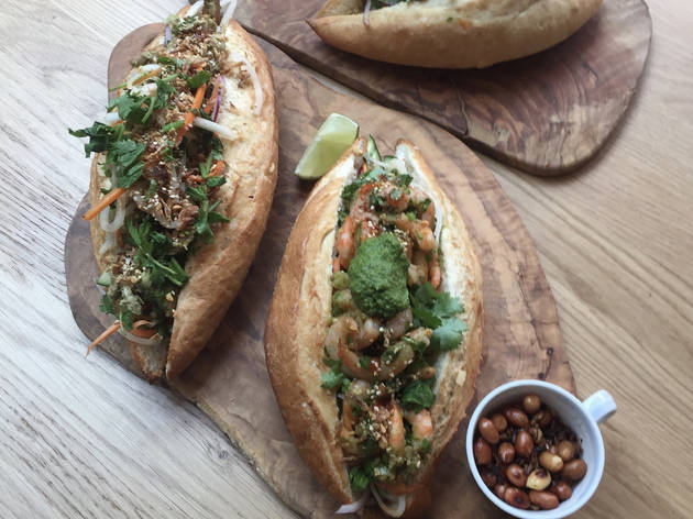london's best street food, bittenclub