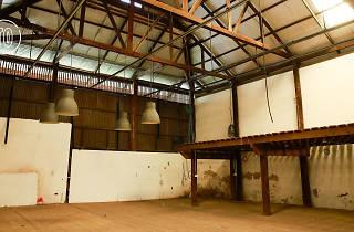 warehouse 30