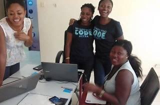 Java Labs Women Who Code