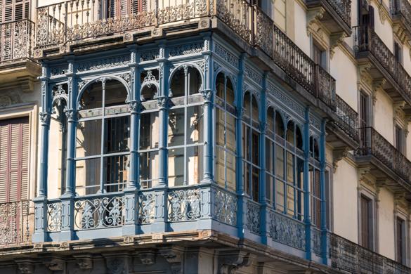 22 itineraris per conèixer el patrimoni cultural de Barcelona