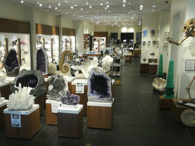 Astro Gallery of Gems