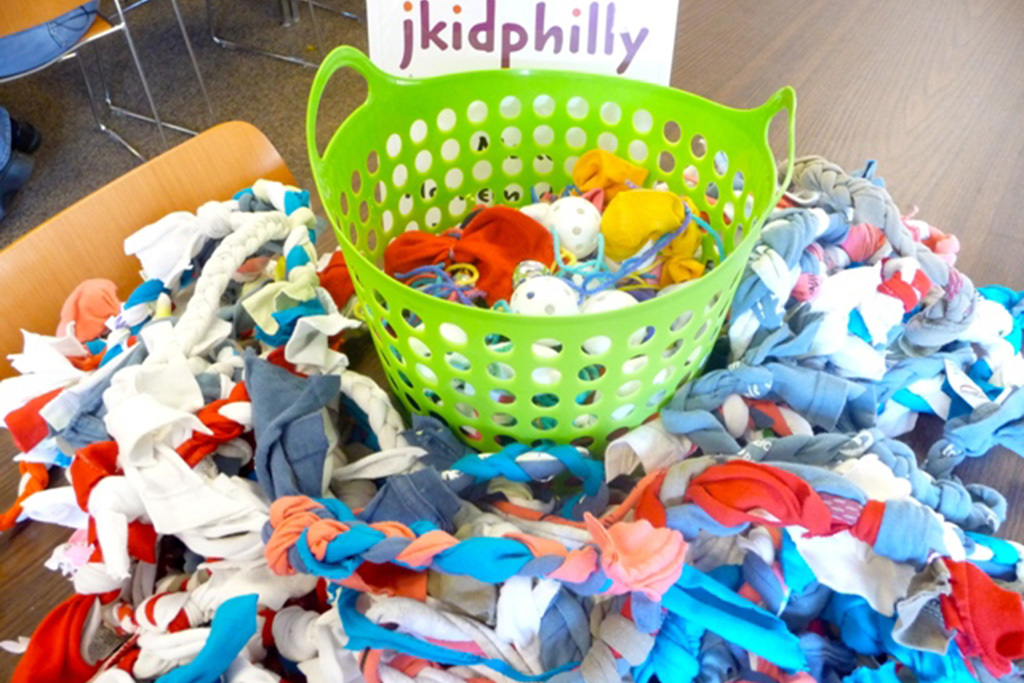 Jkidphilly