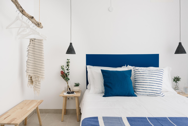 O Lugar, Guesthouse – Porto Covo, 173 km