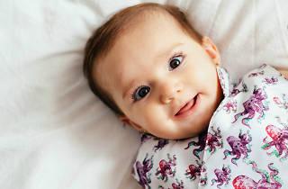 Mio,ropa de bebés y niños