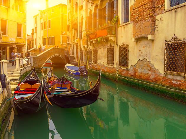 La història viva d'Itàlia
