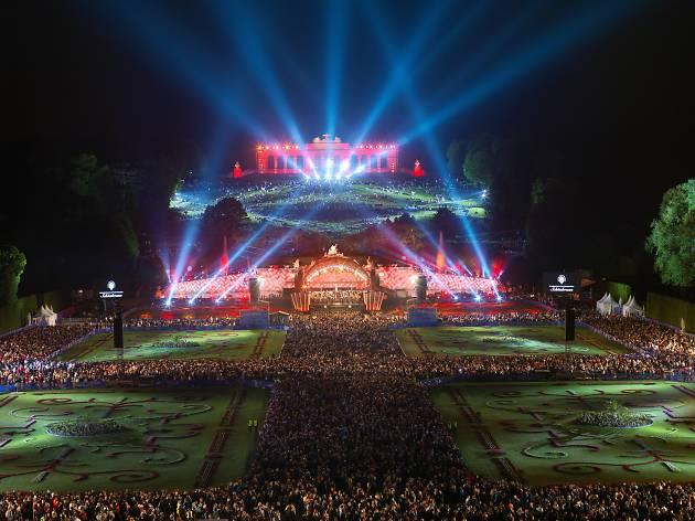 5 propostes culturals a la vienesa