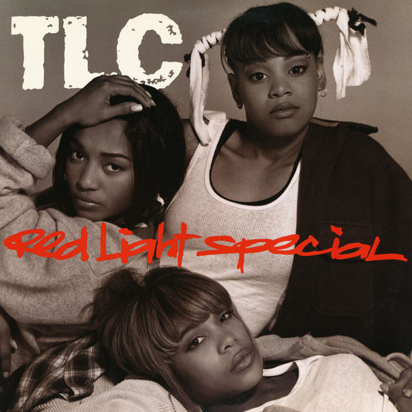 best songs of TLC, Red Light Special