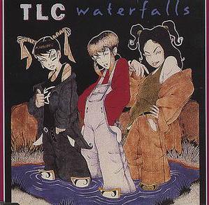 best songs of TLC, Waterfalls