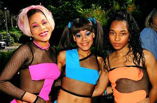 best songs of TLC