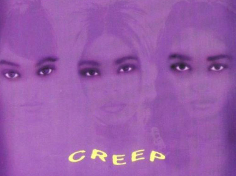 'Creep' (1994)