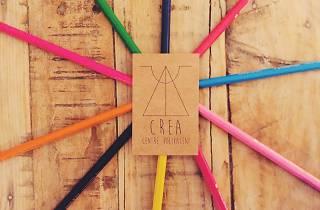 Crea Centre Polivalent
