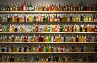 Mayo, Mes de Museos (Foto: Cortesía Museo del Objeto)