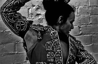 Ciutat Flamenco 2017: Es la hora