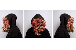 Christian-Thompson-2017-Australian-Graffiti-Black-Gum-1-2-3-2008-COMPOSITE