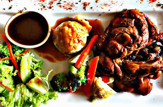 Toowoomba Deli & Meats