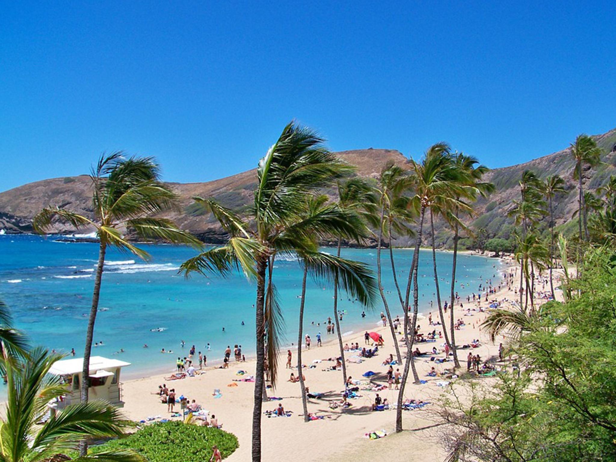 Havai Praia