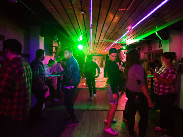 Surprising 10 Best Gay Bars In Mexico City For An Unforgettable Night Download Free Architecture Designs Aeocymadebymaigaardcom