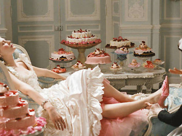 (c)2005 I Want Candy LLC.