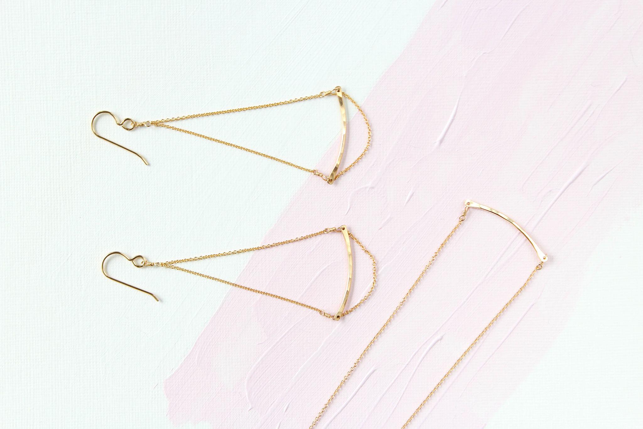Britta Ambauen Jewelry