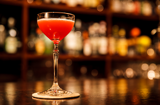 15 of the best bars in old Tokyo | Time Out Tokyo