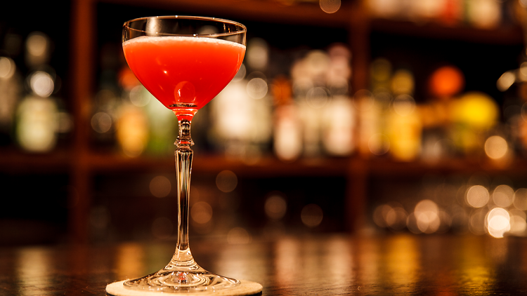 15 of the best bars in old Tokyo   Time Out Tokyo