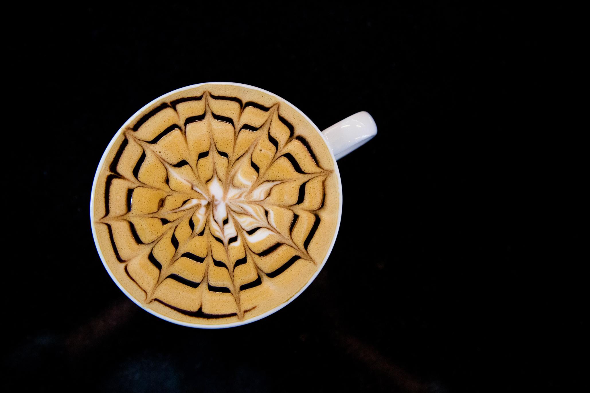 Café Parabién