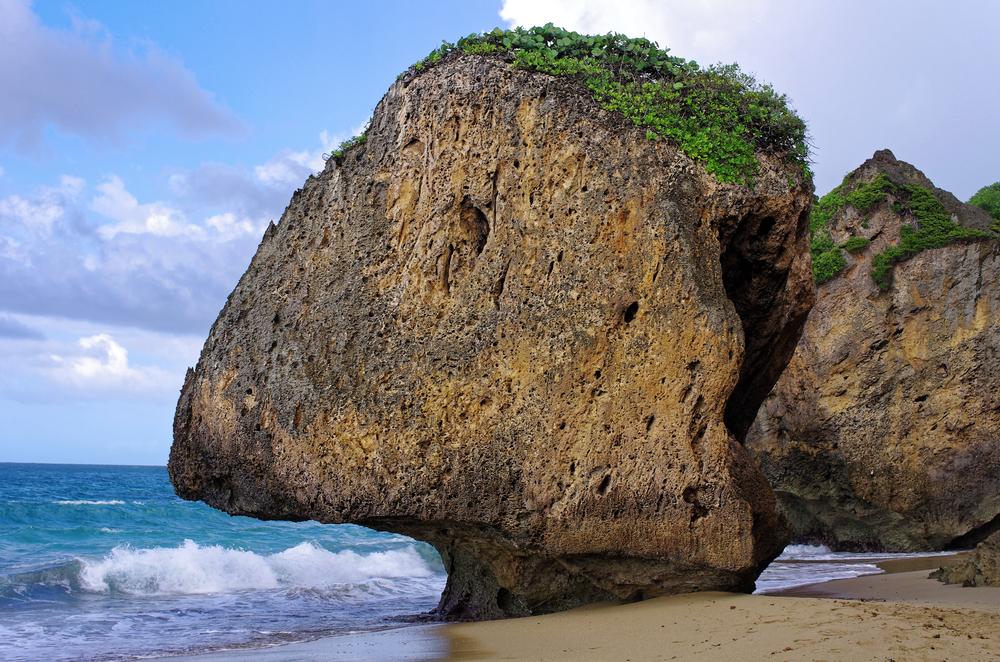 Aguadilla - Puerto Rico