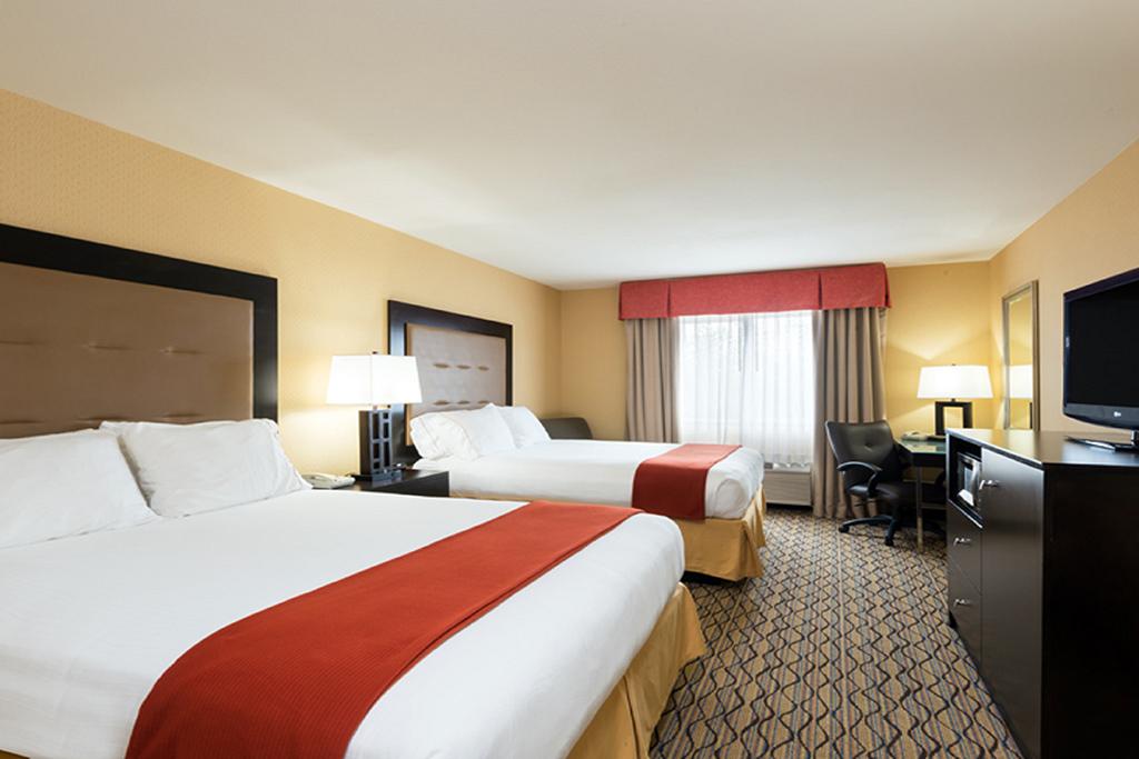 The 12 Best Hotels In Seattle