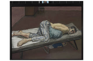 O Olhar do Artista - Obras da Colecção de Serralves