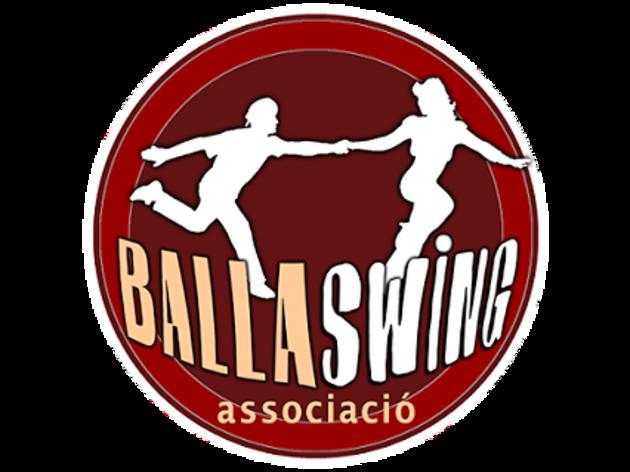 Balla Swing