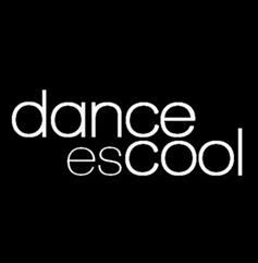 Dance esCool