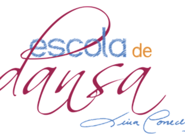 Escola de Dansa Lina Corredor