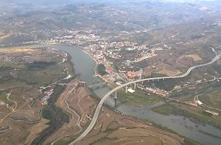 Douro Wonderful Events