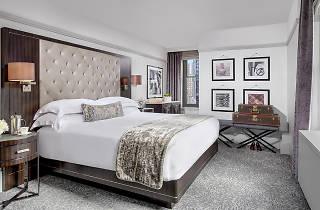 WestHouse Hotel New York