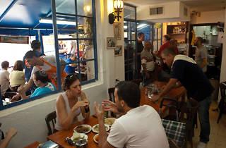 Azura - Tel Aviv
