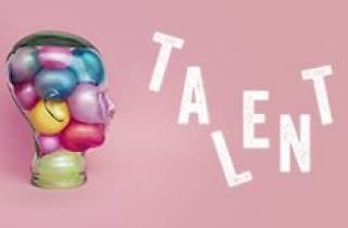 Talent 2017