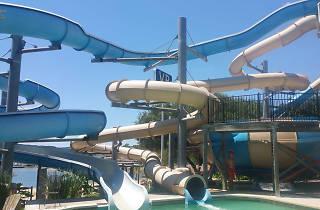 Volente Beach Water Park