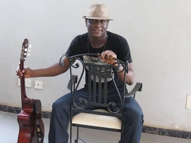 Owura Kay