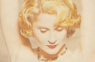 Christiane Noll: The Ira Gershwin Songbook