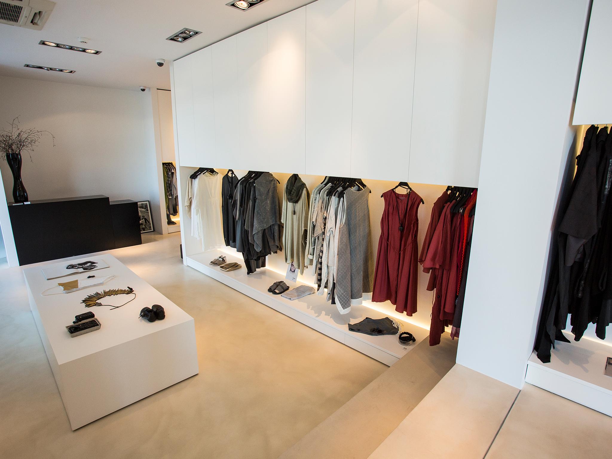 Best Porto Shops - Get to know Porto\'s shopping scene