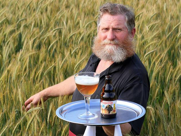 Flandes y Bruselas, 6 ciudades para saborear en bici ¡y con una buena birra!