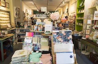 Inkling Shop