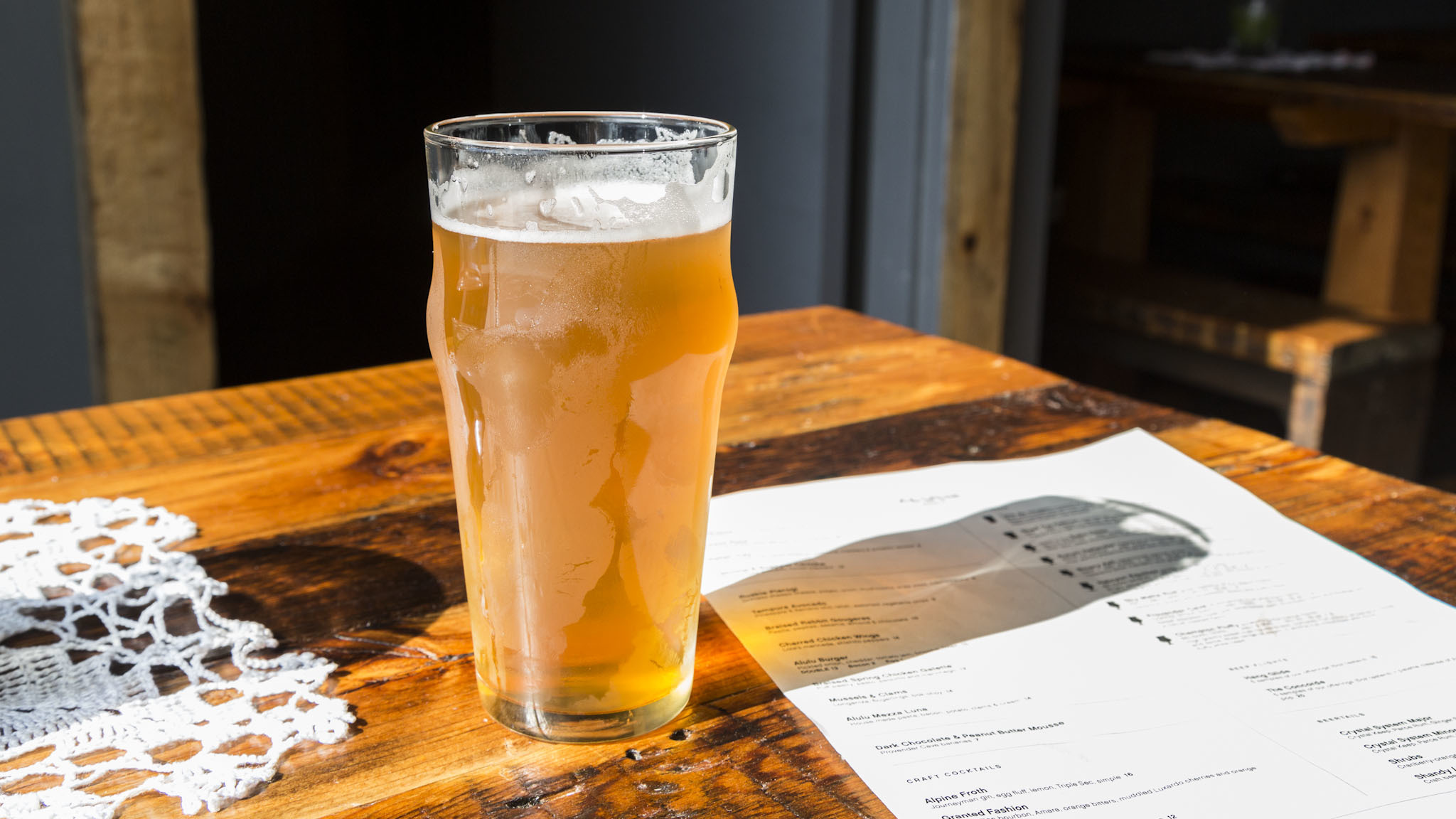 The best Chicago breweries and taprooms