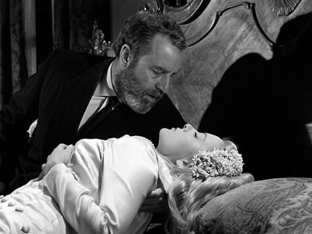 Los lunes al cine con... Luis Buñuel