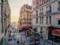 10 Instagram accounts to discover Paris