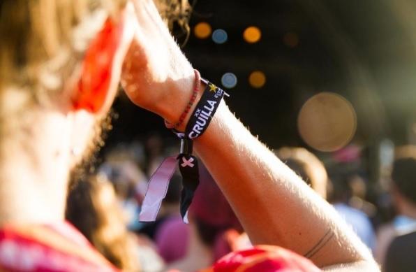 Festivals de música a Barcelona i a Catalunya el 2020-21