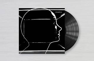 Slowdive regresa con un disco homónimo después de 20 años