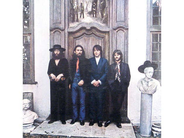 Hey Jude de The Beatles