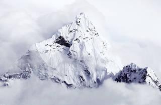 Mountain World Premiere
