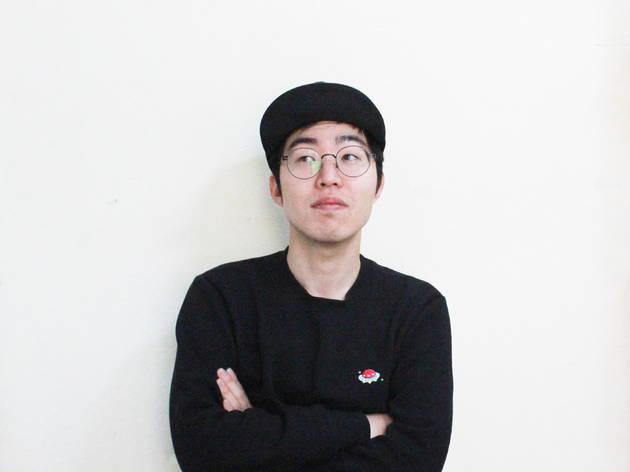 북노마드 <우리, 독립출판>